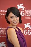 Huang+Lu+66th+International+Vencie+Film+Festival+Fq2sJyUTQrGl