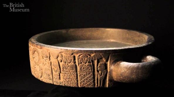 Inca Collections Ushnus 1 1024