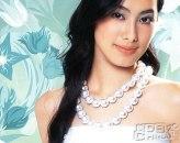 Isabella Leong 03
