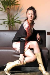 Isabella Leong 07