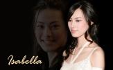 Isabella Leong 15
