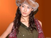 Isabella Leong 16