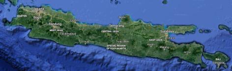 Jawa-Bali