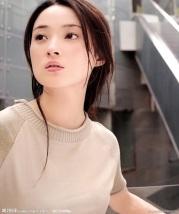 Jiang Qinqin 01