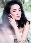 Jiang Qinqin 02