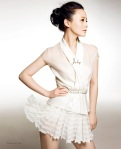 Jiang Qinqin 04
