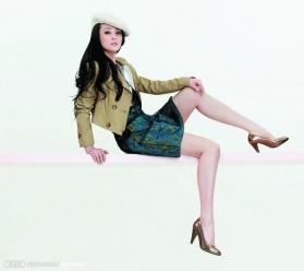 Jiang Qinqin 06