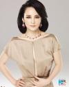 Jiang Qinqin 15