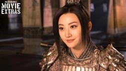 Jing Tian 02