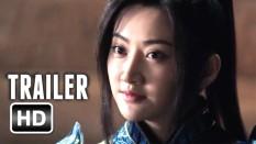Jing Tian 05