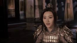 Jing Tian 07