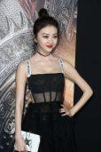 Jing Tian 11