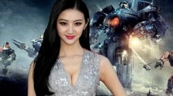 Jing Tian 15