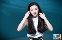 Jing Tian 16