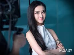 Jing Tian 17