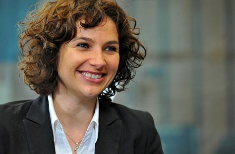 Joanna Rutkowska 6