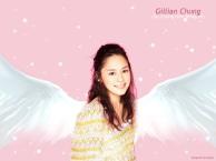 kangtavn-gillianchung-2128467164