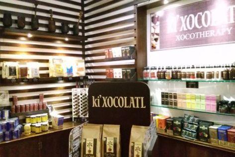 Ki-Xocolatl-Organic-Mexican 2