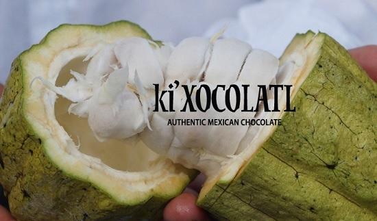 Ki-Xocolatl-Organic-Mexican 4