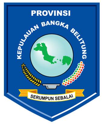 Lambang-Provinsi-Bangka-Belitung