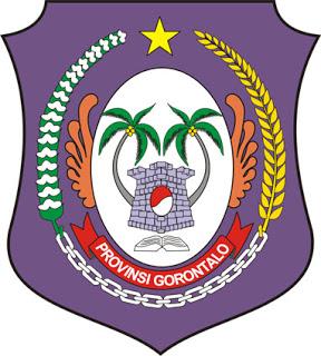Lambang-Provinsi-Gorontalo
