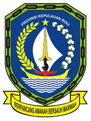Lambang-Provinsi-Kepulauan-Riau