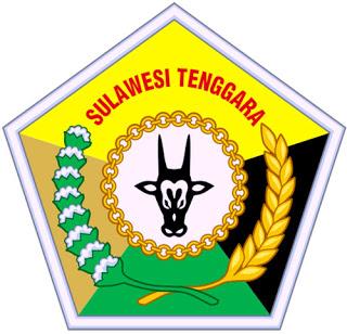 Lambang-Provinsi-Sulawesi-Tenggara