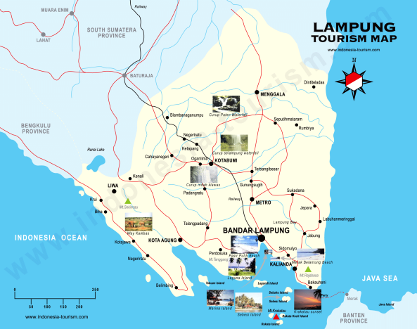 lampung_map_high