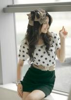 lena_yang-064