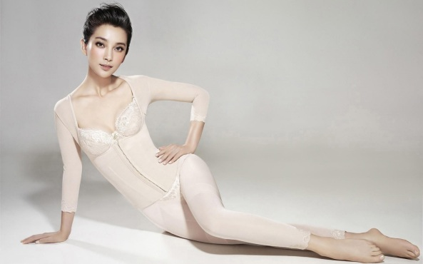 li-bingbing-chinese-actress-wide-1233205884