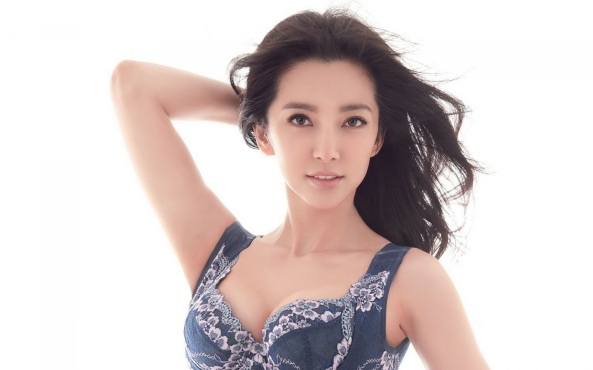 li-bingbing-hd-picture-movies-1089843773