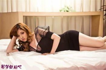 Li_Meng_Tian_107