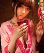 Li_Meng_Tian_58