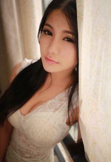 Li_Qi_Xi_210813_021