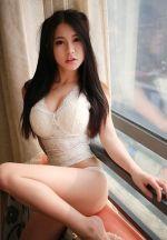 Li_Qi_Xi_210813_055