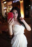 Li_Qi_Xi_210813_112