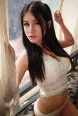Li_Qi_Xi_210813_141
