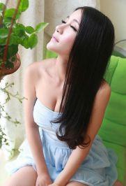 Li_Qi_Xi_210813_183