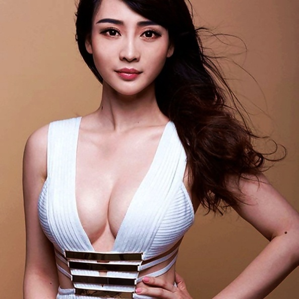 Liu Yan 65