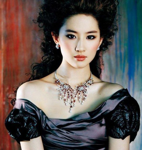 liu-yi-fei-10