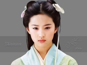 liu-yifei-hq-dsk-wallpapers-photo-shoot-690721103