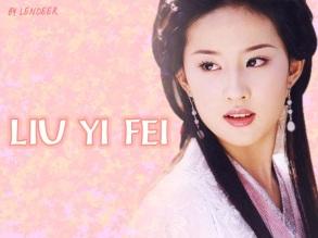 liu-yifei-photo-sexy-1794395009