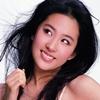 Liu Yi-Fei
