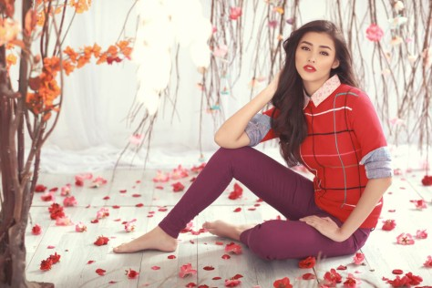 Liza-Soberano-Kashieca-Summer-Collection-2014-liza-soberano-39201970-1000-667