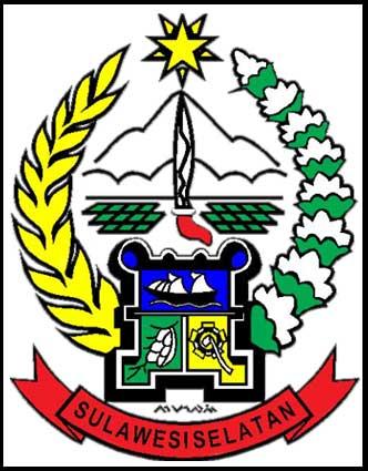 Logo-provinsi-Sulawesi-Selatan