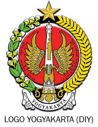 Logo-Yogyakarta