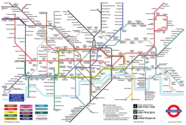 london-underground-transportation-map