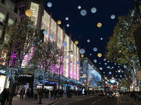 London_Christmas_2016_(32909695696)