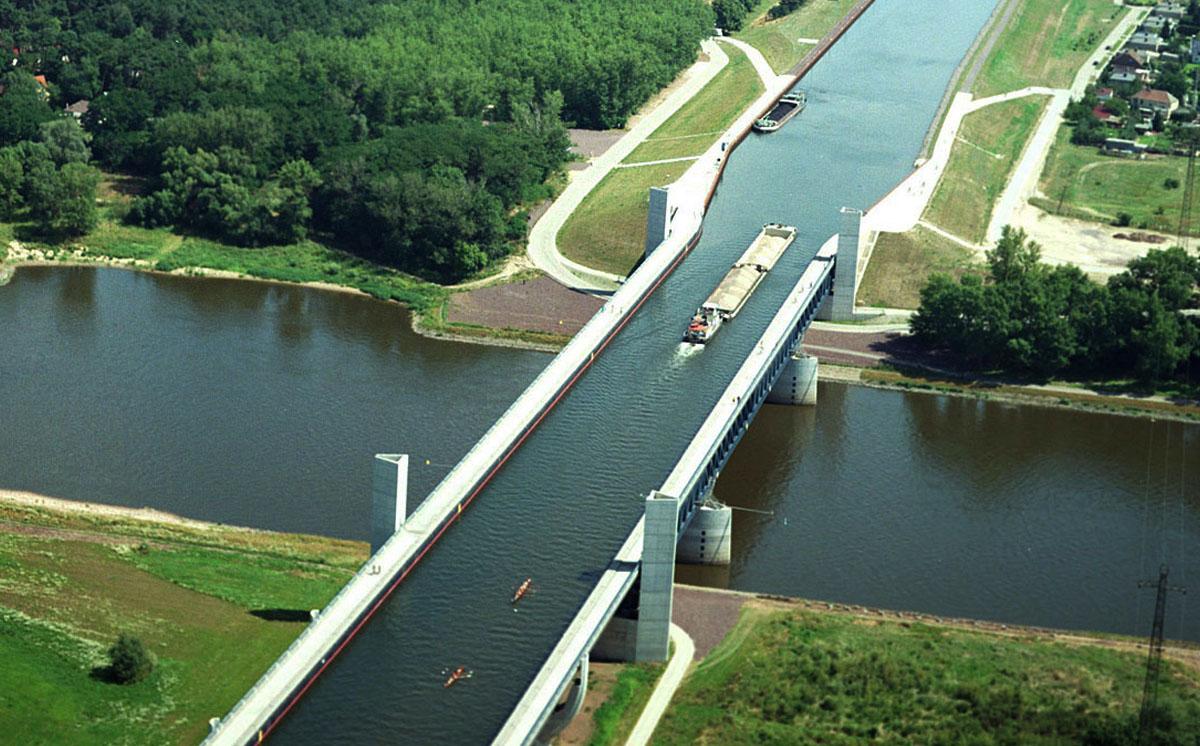 magdebur-water-bridge
