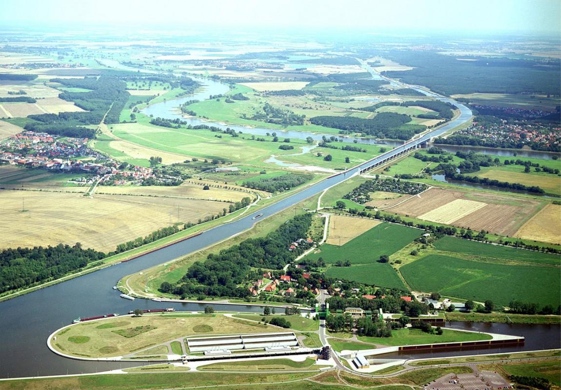 Magdeburg-Water-Bridge-00-1150x799